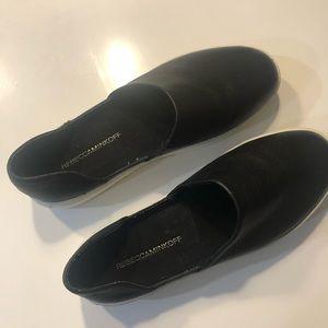 Rebecca Minkoff d'Orsay Sneaker